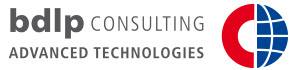 bdlp Consulting Advanced Technologies SASU
